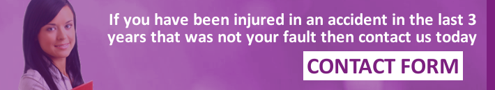 Contact Hayward Baker Personal Injury Solicitors Today