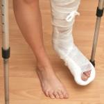 serious-leg-injury
