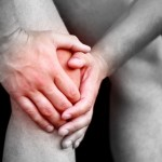 knee-injury-compensation-claim