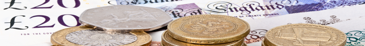 Are you paying your solicitor the correct fee?