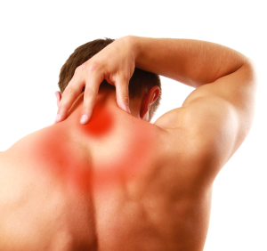 Treatment for whiplash injuries