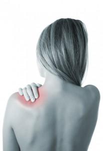 whiplash-injury-to-shoulder