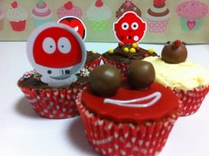 cake-2-2