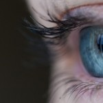 eye injury compensation