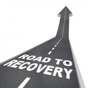 personal injury recovery