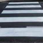zebra-crossing-987868_640
