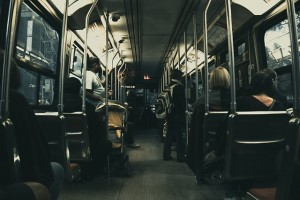 bus-1868507_640