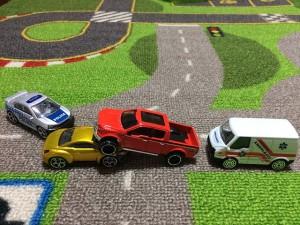 car-accident-1752868_640