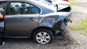 car-accident-2429527_640
