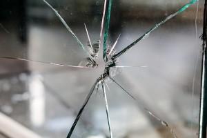 glass-1497232_640
