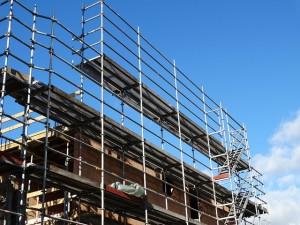 scaffolding-595607_640