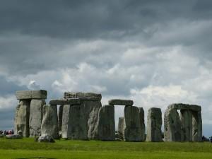 stonehenge-540459_640