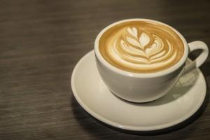 coffee-3107235_640