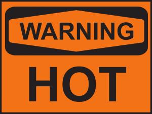 warning-44459_640