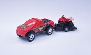 toy-car-942351_640